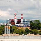 Adler Thermal Power Plant